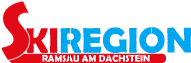 Logo Skiregion Ramsau